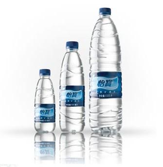 怡宝纯净水 矿泉水-成都送水 成都桶装水 成都送水 送